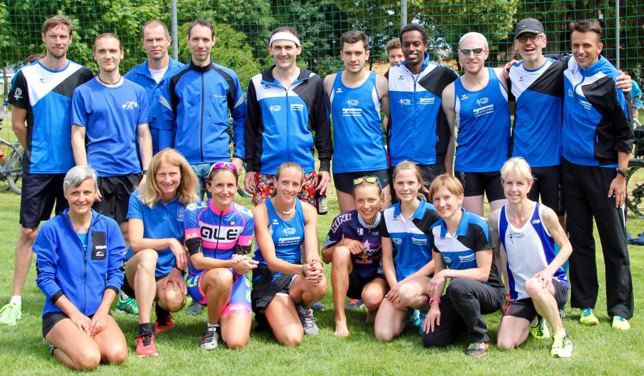 tgva-team_landkreislauf_2016