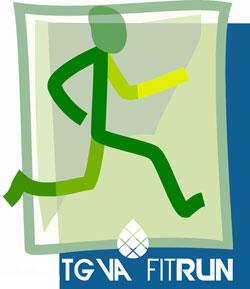 fitrun_logo
