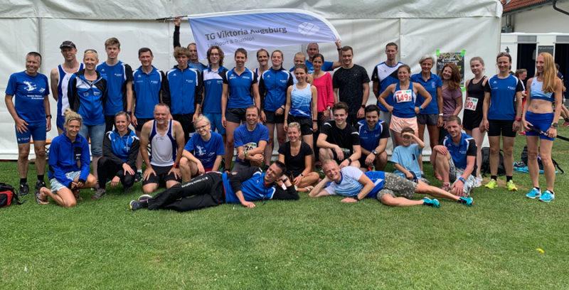 landkreislauf_2019_tgva-team