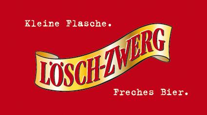 loesch-zwerg_logo