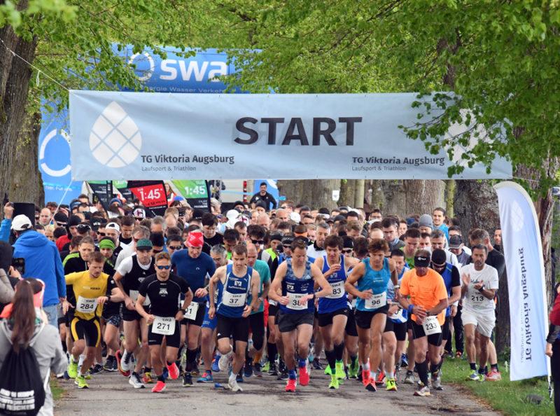 swa-strassenlauf_start_2019