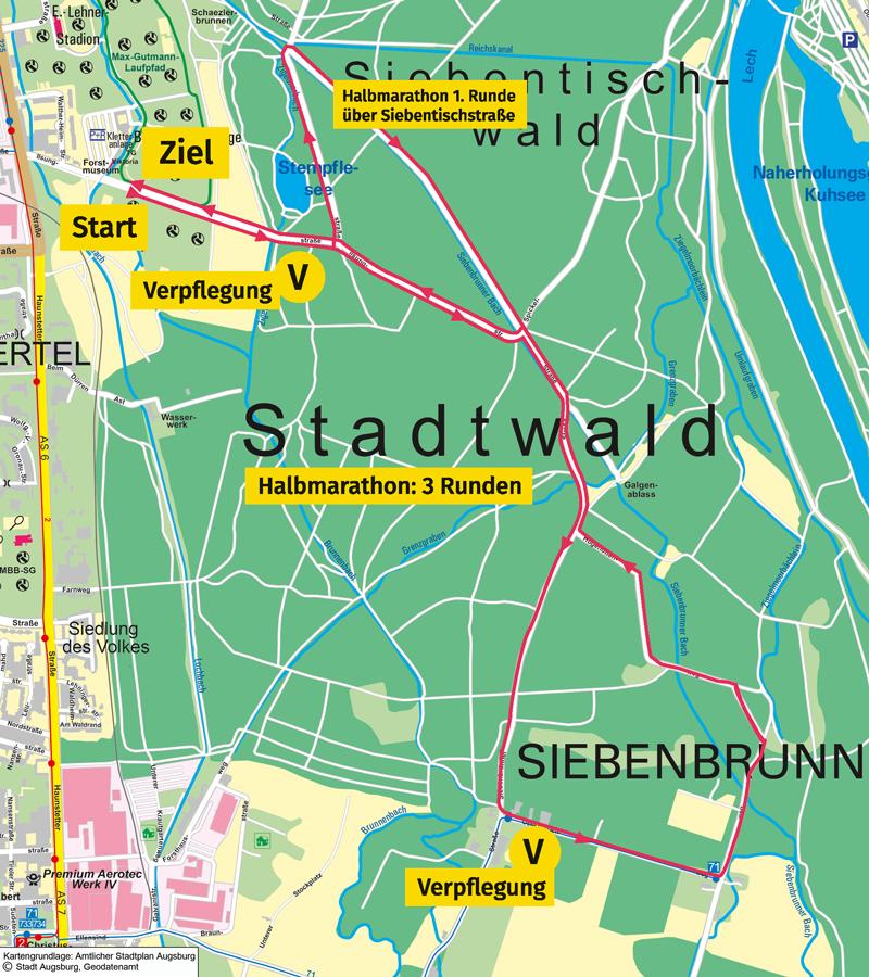 streckenplan_halbmarathon_swa-strassenlauf