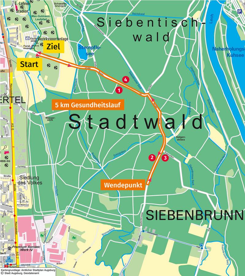 streckenplan_5km_aok-strassenlauf