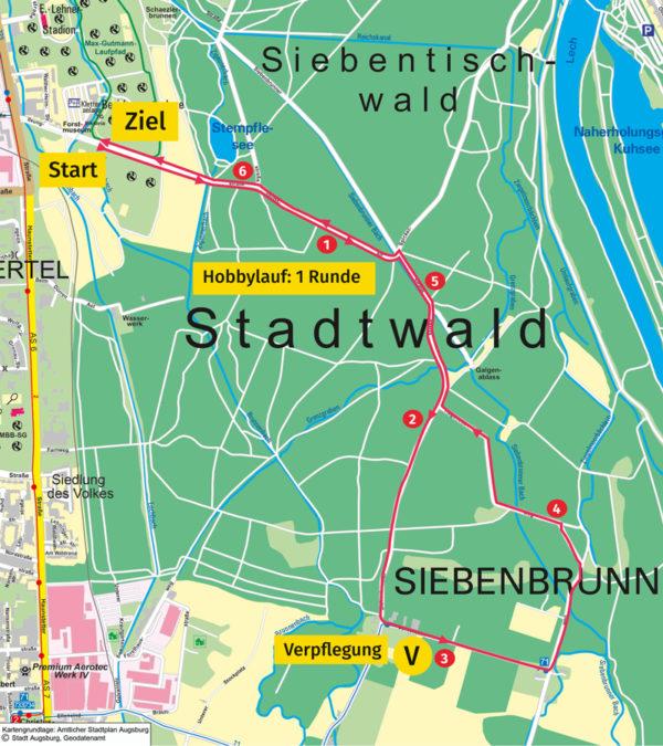 streckenplan_hobbylauf_swa-strassenlauf