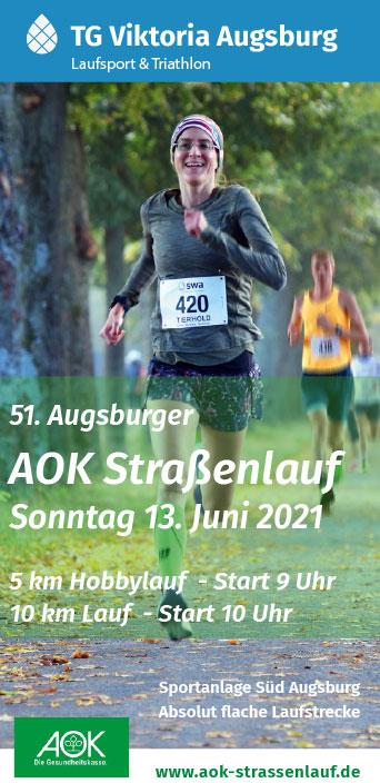 flyer_aok-strassenlauf_2021