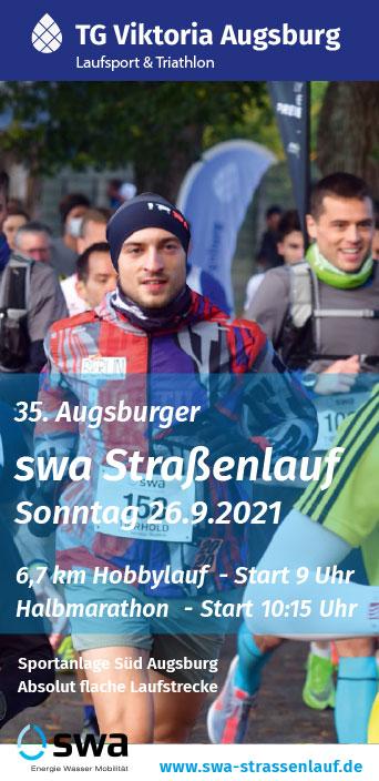 flyer_swa-strassenlauf-2021